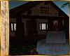 I~Celtic Cottage Bundle