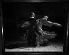 Ballroom Dance Pic 2