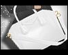 .:e Givenchy Bag Lmtd