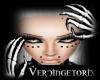 (V) Blaq Piercings
