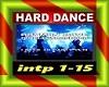 Rayman Rave-I Need to...
