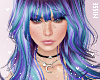 n| Taylor 2 Rave