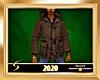 James Winter Jacket 2