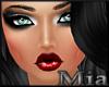 [mm] Allure Midtone