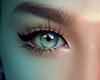 Sexy Eyelashes