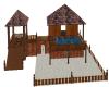 Beach House Add On