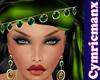 Cym Gypsy Headbands 1