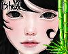 B! Jun Head .:MH:.