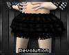 Overlay | Skirt