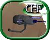 HFD Cyberwish Spine