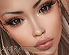 Xyla hd big eyelash NB