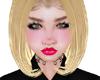 Pry l Kimmie Blond