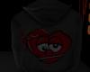 hbk jacket