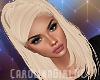 Elsa Blonde