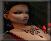 Vampires  jewel set