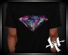 HT‼ Diamond
