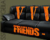 V Lonee Couch