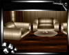 *GD* GLAM Chat Couch