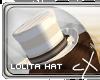 .cX.Ringleader | C.Hat