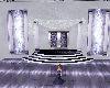 Grand Amethyst Ballroom