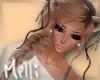 M| Elvia Caramel