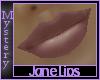 MysteryJaneLips6