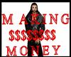 brb Making Money $$$