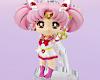Sailor chibi MoonEternal