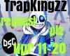 TrapKingzz-upriseing pt2