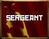 [CCCP] Sergeant