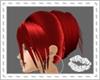 D*penelope red hair