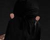  Anu Black Durag*