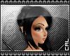 [c] Hair: Ladonna Black