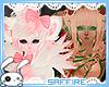 Saffire's Flash Banner