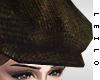 ! L! Oliver ~ Hat