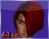 {-} HolidayHair v1 | Red