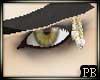 PB Dual Gold Piercing M