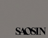 Saosin Cover
