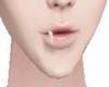 Snag vampire tooth(R)