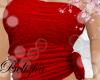 [B] RED