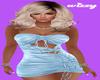 Wiz-ice Dress RLL