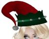 Child Favorite Elf Hat