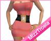 -MT-LovlyDress02