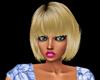 [SD] Goho Blonde