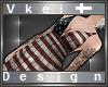 V' +America+