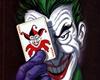 Custom Joker Room