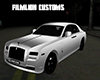 F' Chrome Royce