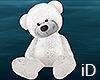 iD: Teddy Bear