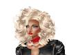 Hair Blond Sandy 1