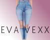 [E] S. Aria Jeans